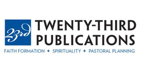 Twenty-Third Publications