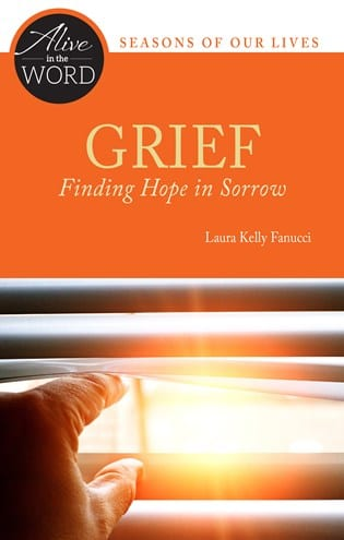 Grief: Finding Hope in Sorrow