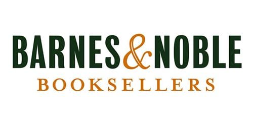 Buy Grieving Together at Barnes & Noble